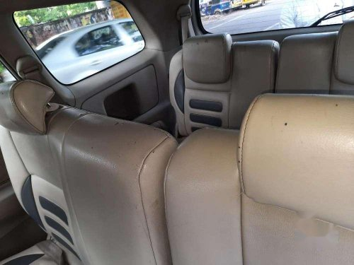 2011 Toyota Innova 2.5 GX 8 STR MT for sale in Chennai
