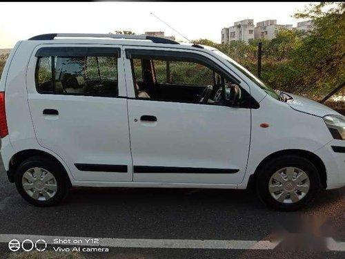 Maruti Suzuki Wagon R 1.0, 2014, CNG & Hybrids MT in Pune