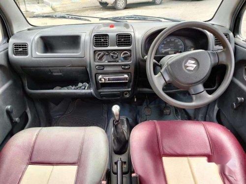 Maruti Suzuki Wagon R LXI 2006 MT in Nagar