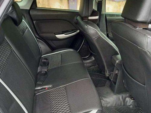 Used 2018 Maruti Suzuki Baleno MT for sale in Salem
