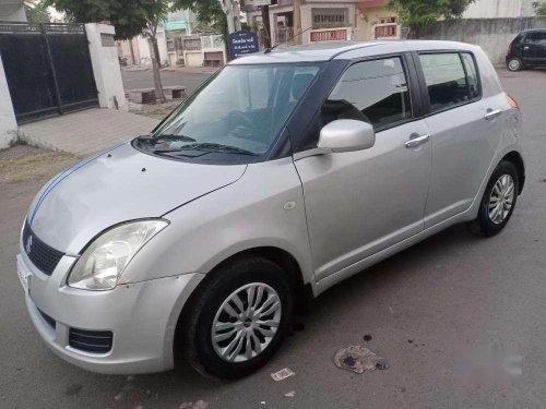 Maruti Suzuki Swift VXi 1.2 BS-IV, 2006, CNG & Hybrids MT in Rajkot
