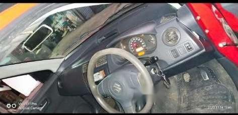 2006 Maruti Suzuki Swift LXI MT for sale in Bhopal