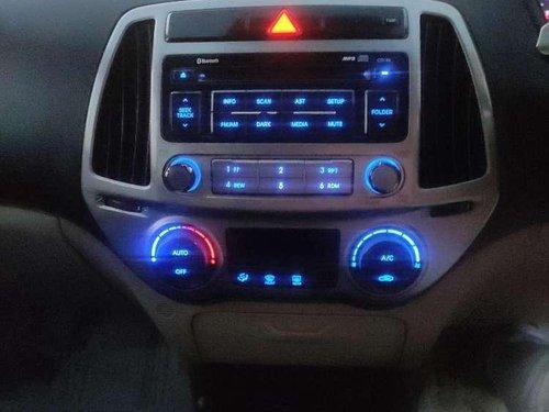Hyundai I20 Sportz 1.4 CRDI 6 Speed BS-IV, 2014, Diesel MT in Ahmedabad