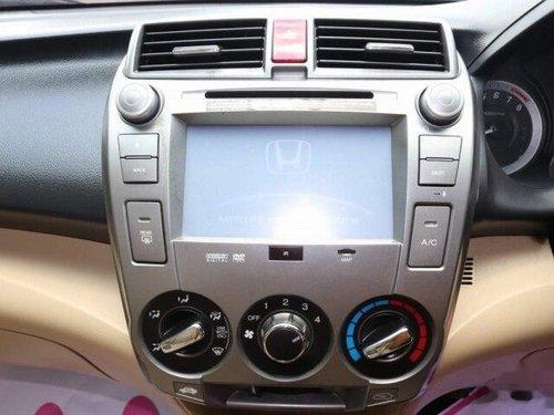 2013 Honda City V MT for sale in Ahmedabad