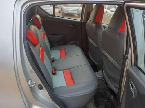 2011 Maruti Suzuki A Star MT for sale in Hyderabad