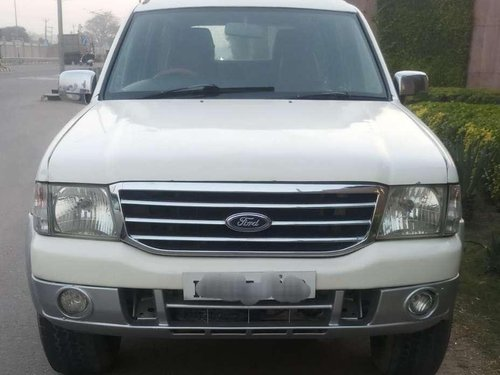Used 2005 Ford Endeavour MT for sale in Chandigarh