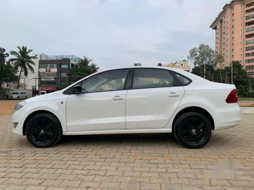 Skoda Rapid 1.6 MPI Ambition 2014 MT for sale in Nagar