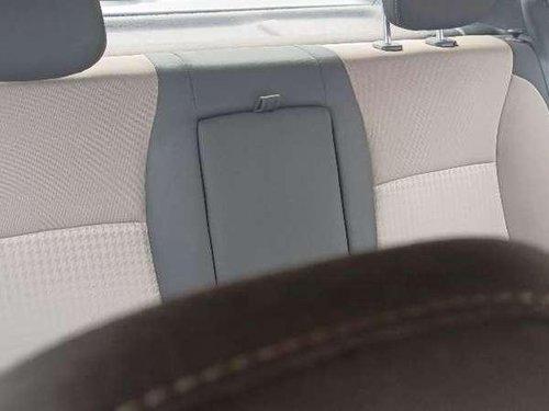 Hyundai Elite I20 Asta 1.4 CRDI, 2019, Diesel MT in Erode
