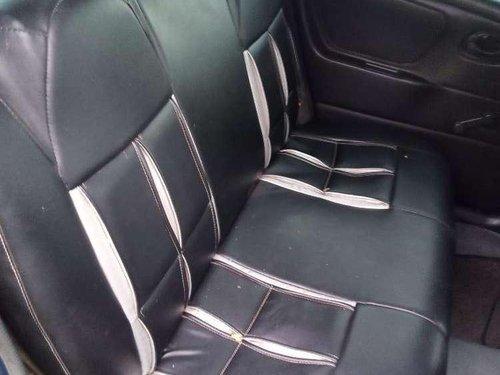 2011 Maruti Suzuki Alto MT for sale in Vellore