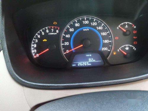 2015 Hyundai Grand i10 Magna MT for sale  in Kolkata