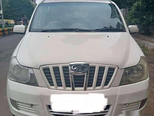 2009 Mahindra Xylo E8 ABS BS III MT in Hyderabad