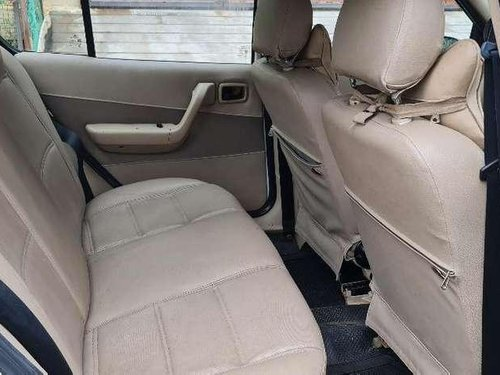 2010 Ford Ikon MT for sale in Coimbatore