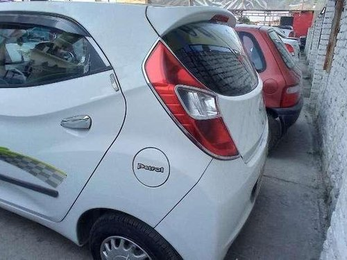 2018 Hyundai Eon Magna MT for sale in Dehradun