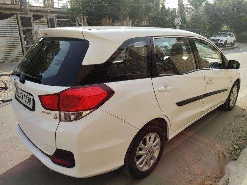 Used 2014 Honda Mobilio V i-DTEC MT in Gurgaon