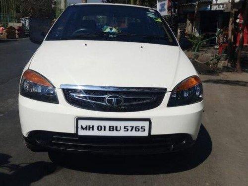 2013 Tata Indigo GLX MT for sale in Mumbai