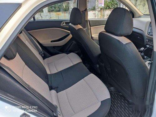 2014 Hyundai Elite i20 Asta 1.4 CRDi MT for sale in Ahmedabad