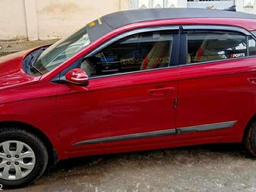 Used 2016 Hyundai Elite i20 MT for sale in Chennai-5