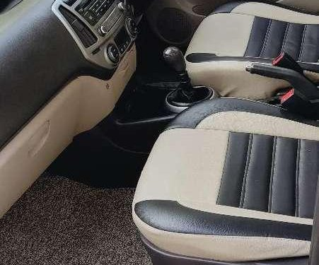2012 Hyundai i20 Magna MT for sale in Chandigarh