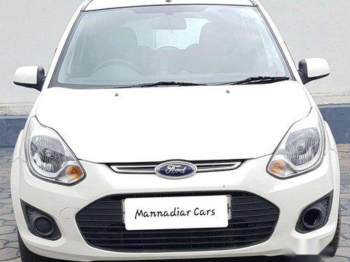 Used 2014 Ford Figo MT for sale in Coimbatore