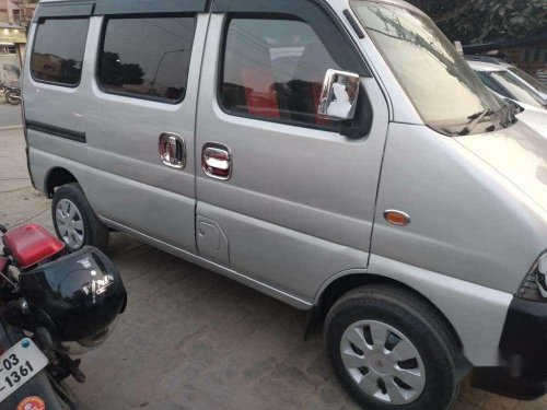 Maruti Suzuki Eeco 5 STR, 2012, Petrol MT in Patna