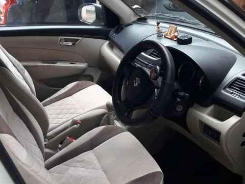 2012 Maruti Suzuki Swift Dzire MT for sale in Thanjavur