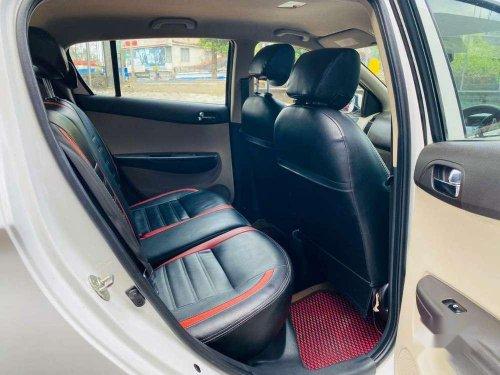 2012 Hyundai i20 Asta 1.4 CRDi MT for sale in Edapal