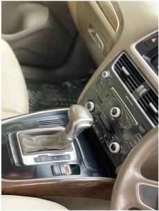 2014 Audi Q5 2.0 TDI Premium Plus AT in New Delhi