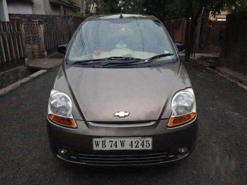 2011 Chevrolet Spark 1.0 MT for sale in Siliguri