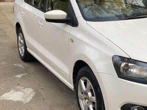 Used Volkswagen Vento 2013 MT for sale in Jalandhar