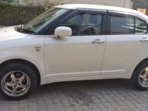 2011 Maruti Suzuki Swift Dzire MT for sale in Jalandhar