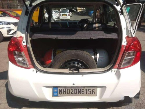 2014 Maruti Suzuki Celerio VXI MT for sale in Thane