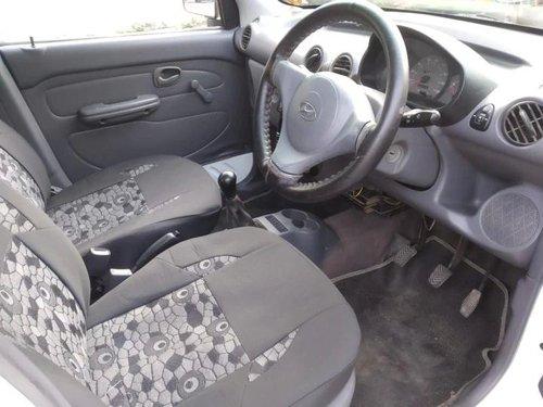 2009 Hyundai Santro GLS I - Euro I MT in Ahmedabad