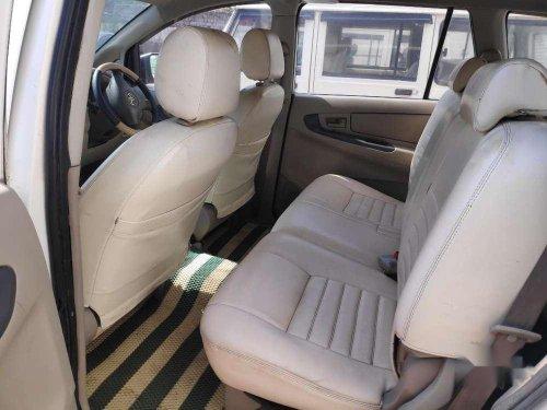 Used 2013 Toyota Innova MT for sale in Korba