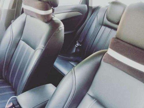 2016 Maruti Suzuki Grand Vitara MT for sale in Jammu
