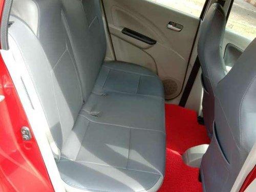 2014 Maruti Suzuki Celerio MT for sale in Nagar
