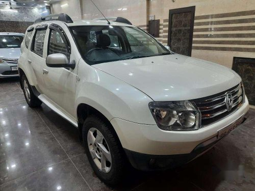 Renault Duster 110 PS RxZ, 2012, Diesel MT in Jalandhar-7