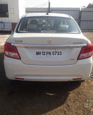 Maruti Suzuki Swift Dzire 2017 MT in Pune