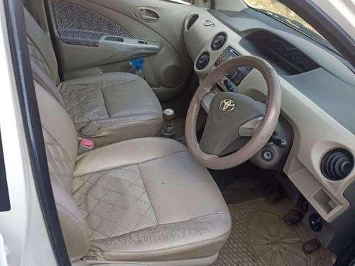 Toyota Etios VD 2014 MT in Chandigarh