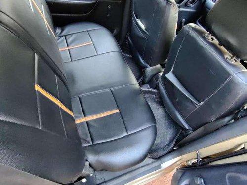 2007 Maruti Suzuki Wagon R LXI MT for sale in Goa