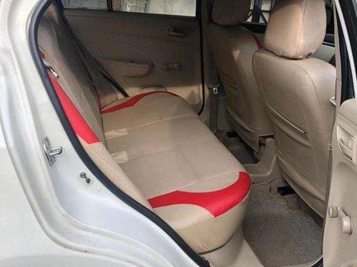 Used 2016 Maruti Suzuki Swift Dzire MT in Visakhapatnam