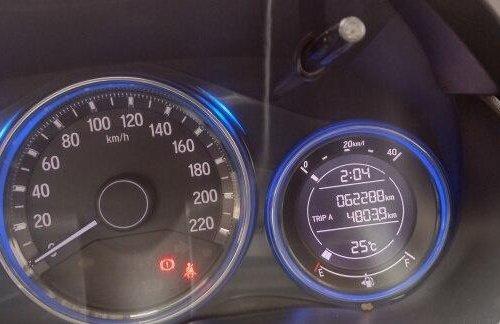 2014 Honda City i-DTEC VX MT for sale in Kolkata