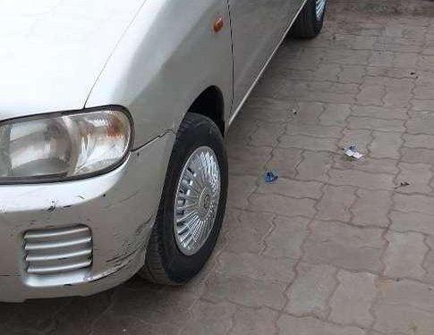 2008 Maruti Suzuki Alto MT for sale in Patna