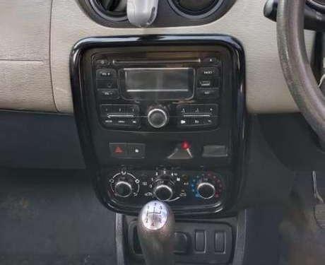 Renault Duster 85 PS RxL, 2015, Diesel MT in Bhopal