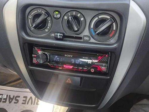 2017 Maruti Suzuki Alto 800 MT for sale in Vadodara