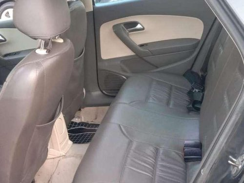 Used 2012 Volkswagen Vento MT for sale in Mumbai