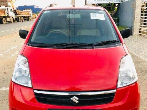 Maruti Suzuki Zen Estilo LXI BS IV, 2008, Petrol MT in Patna