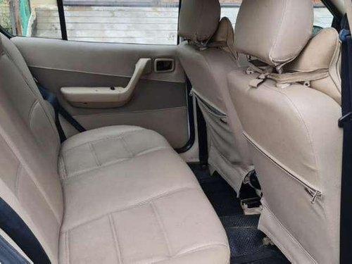 Used 2010 Ford Ikon MT in Coimbatore