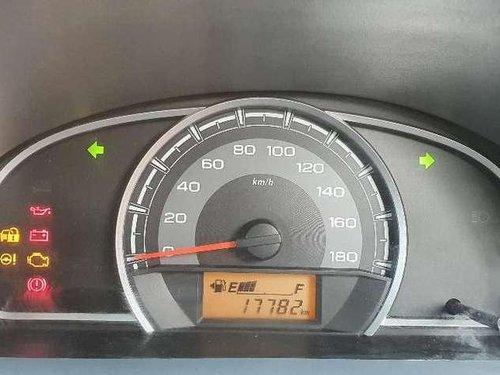 Used 2014 Maruti Suzuki Alto 800 VXI MT for sale in Pune
