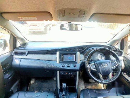 Toyota INNOVA CRYSTA 2.8 GX CRDi, 2016, Diesel AT in Mira Road