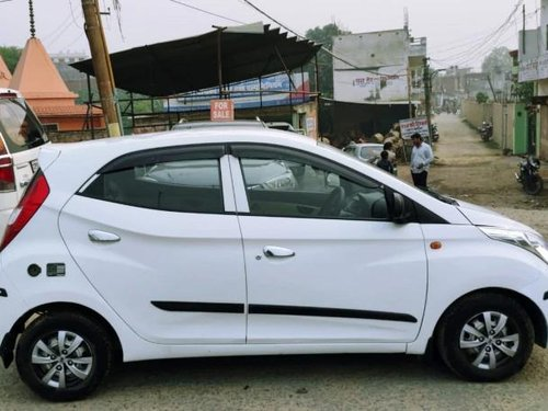 2015 Hyundai Eon D Lite Plus MT for sale in Lucknow